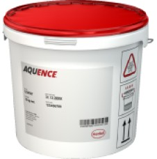 Aquence LP 20-25